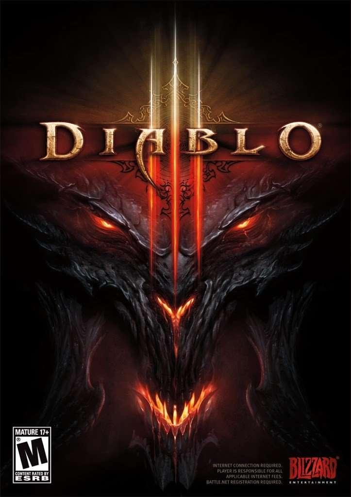 Diablo-III-Box-Art-5B1-5D