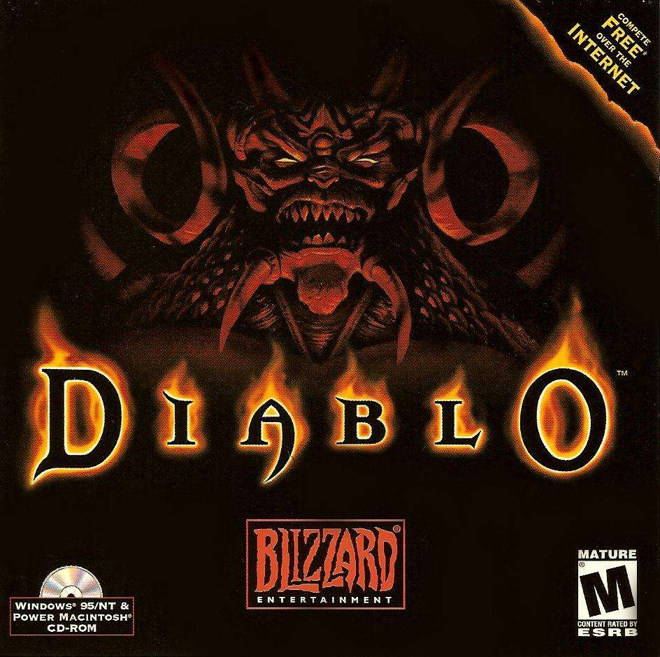 Diablo_1_box