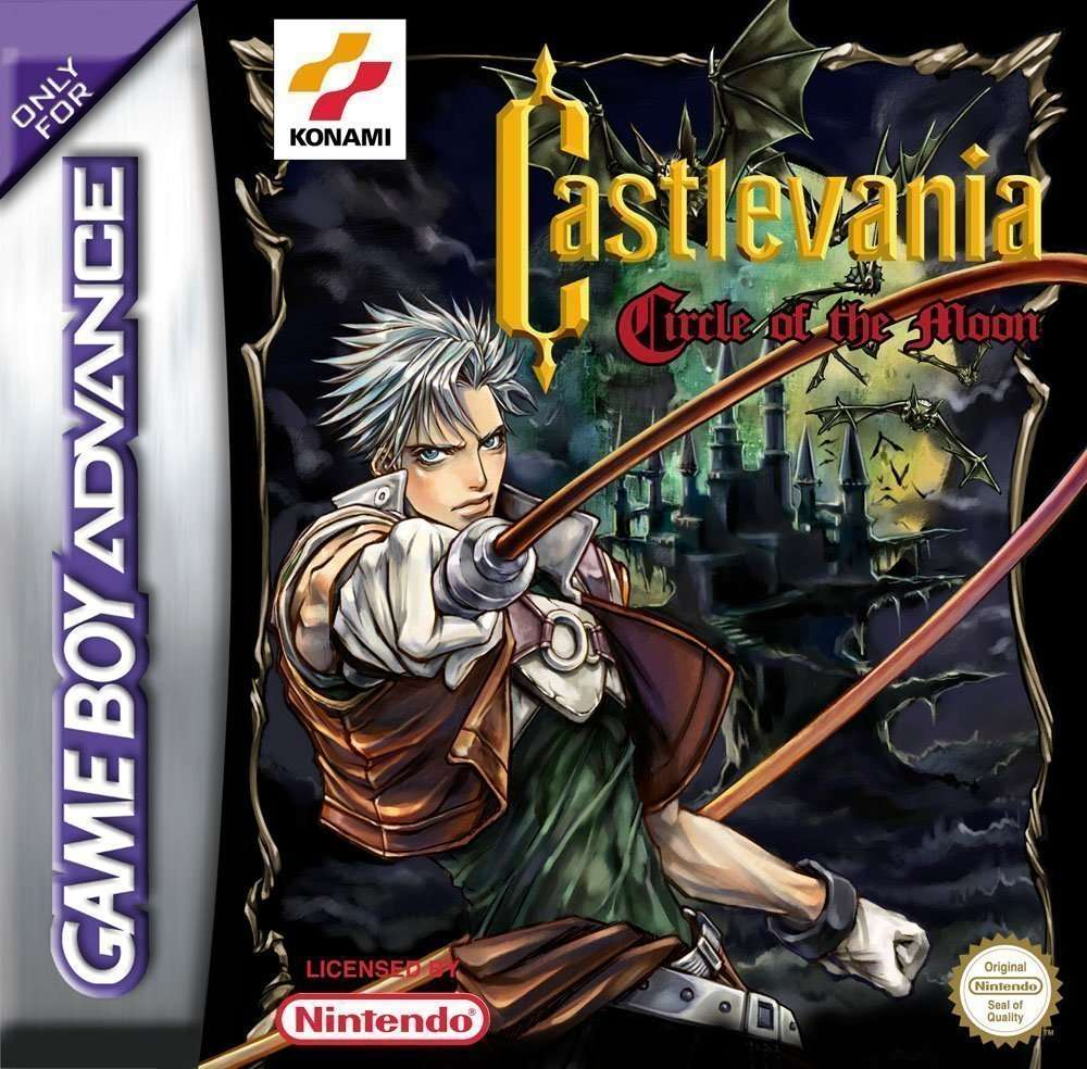 Castlevania-Circle-of-The-Moon-5B2-5D