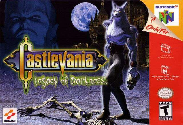 castlevania-2520legacy-2520of-2520darkness-5B1-5D