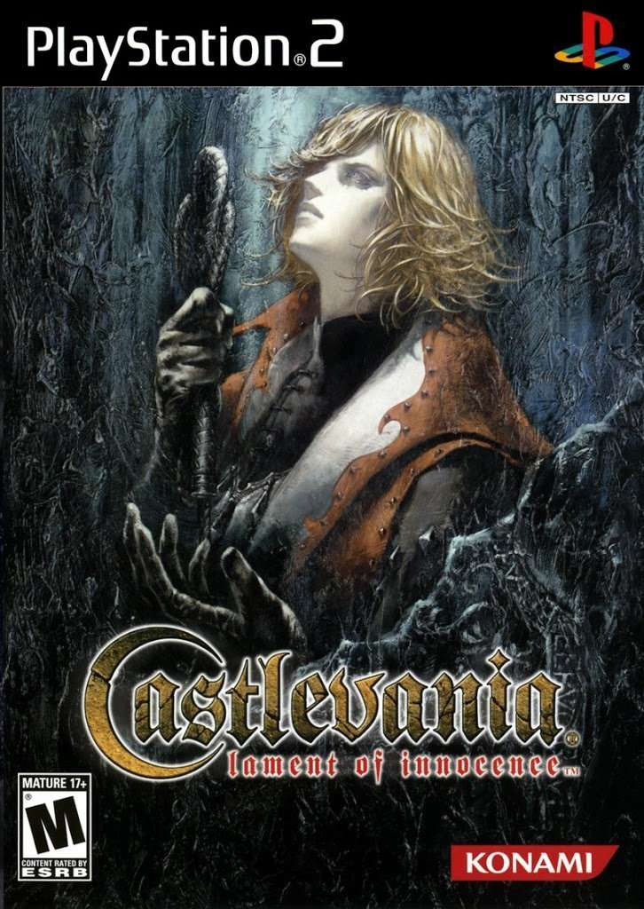 castlevania-lament-of-innocence-cover-5B1-5D