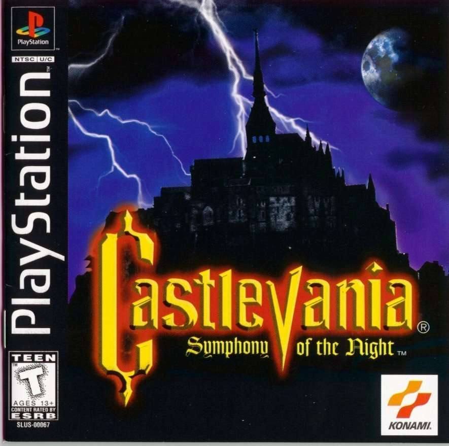 castlevania-symphony-of-the-night-cover-5B1-5D