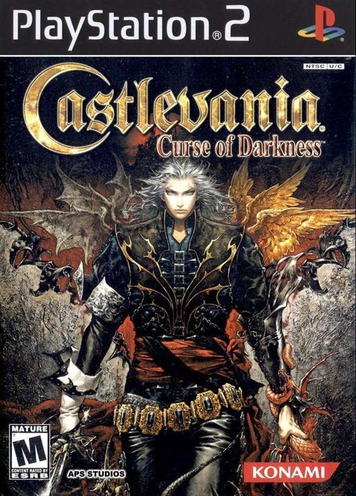 Castlevania_Curse_Of_Darkness-5B1-5D