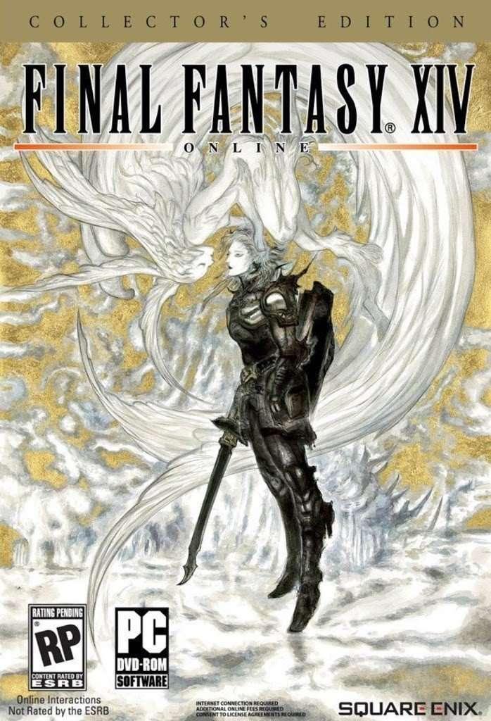 final-fantasy-xiv-walkthrough-box-artwork-5B1-5D