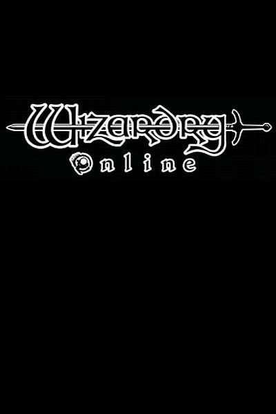 20121220152205-wizardry-online-logo.jpg-2520d-a2-5B1-5D