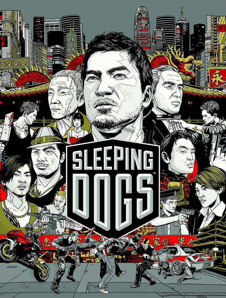Sleeping-Dogs_Xbox360_cover-5B1-5D