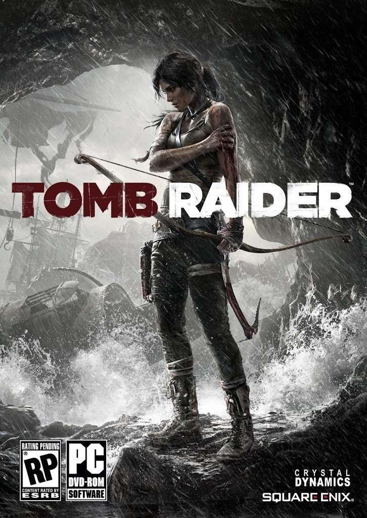 Tomb-Raider-Cover-5B1-5D