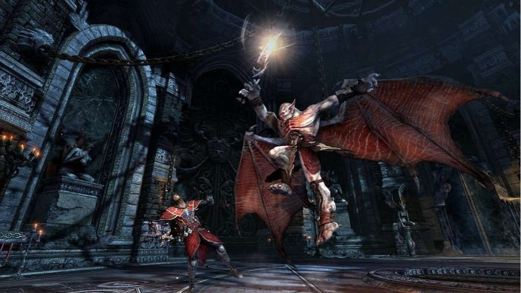 castlevania-lords-of-shadow-2-1024x576-5B1-5D