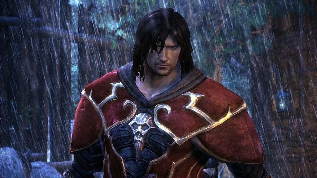 castlevania-lords-of-shadow-img96573-5B1-5D
