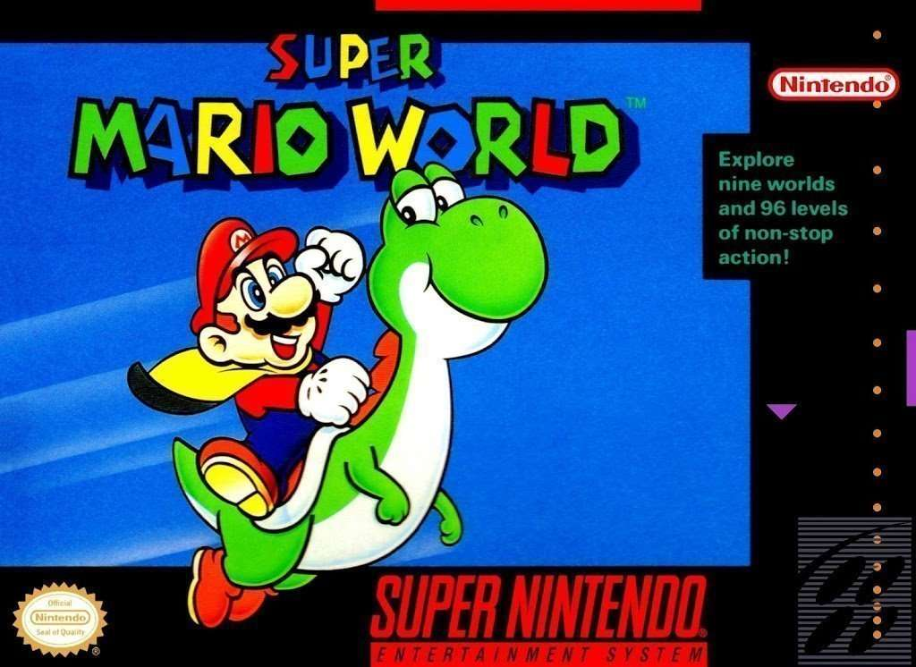 250px-Super_mario_world_box-5B1-5D