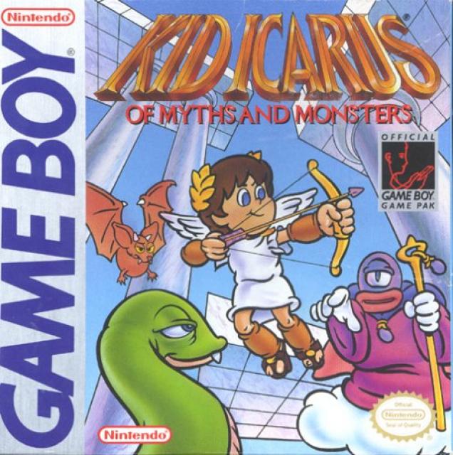 783157-kid_icarus_om_m_boxart
