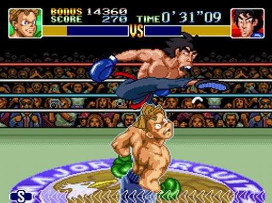 Super_Punch_Out-4-5B1-5D