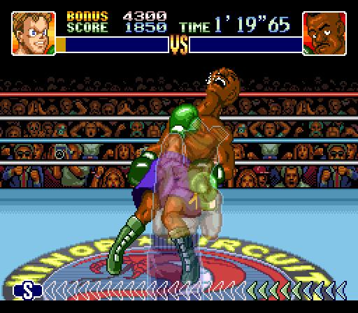 super-punch-out-03-big-5B1-5D