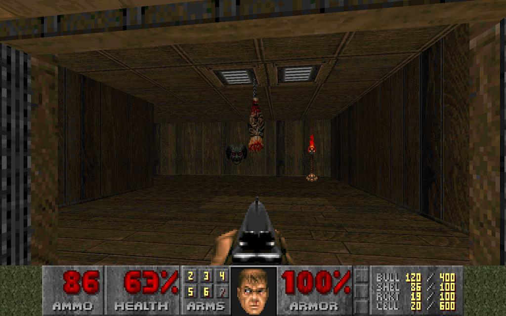 Screenshot_Doom_20130804_1859571