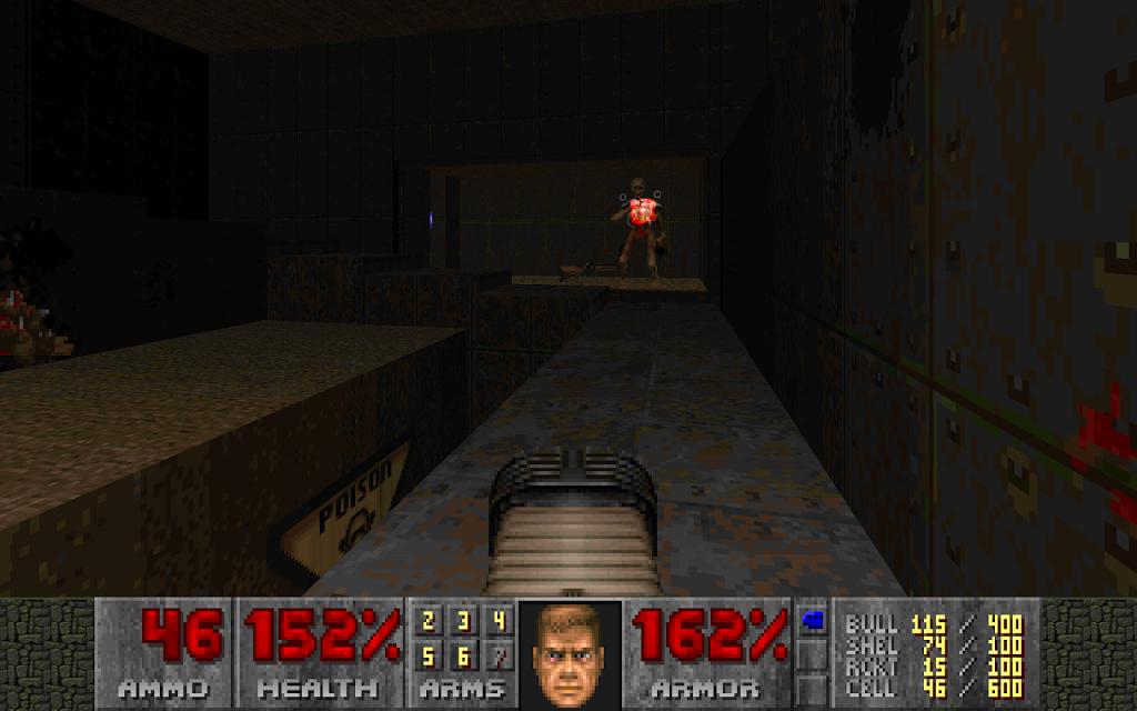 Screenshot_Doom_20130808_115323