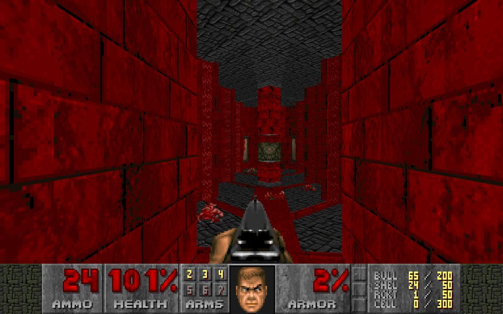 Screenshot_Doom_20130808_141006