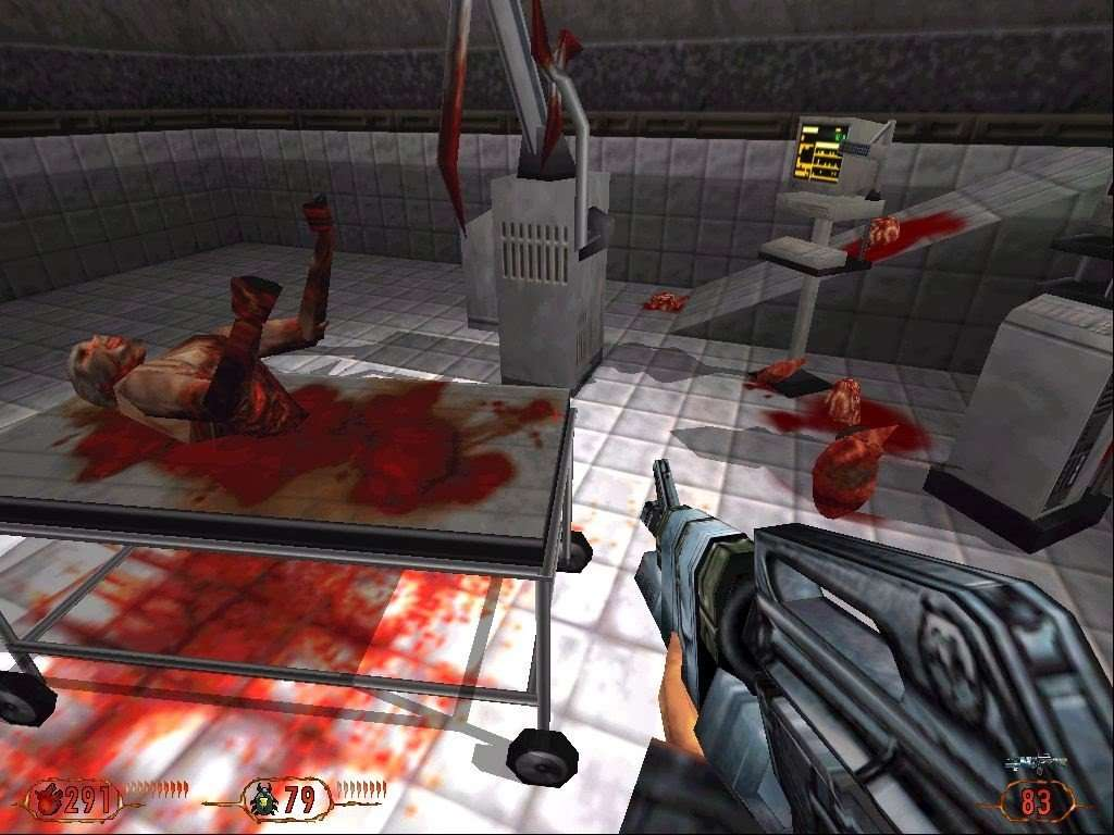 blood2_1