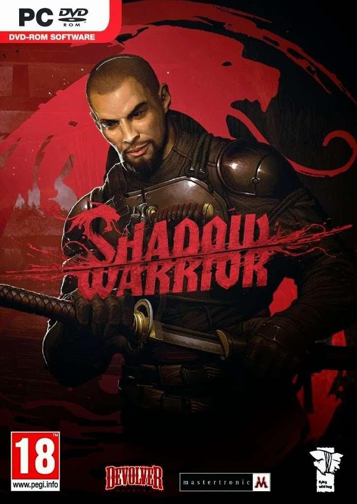 shadow_warrior_2d