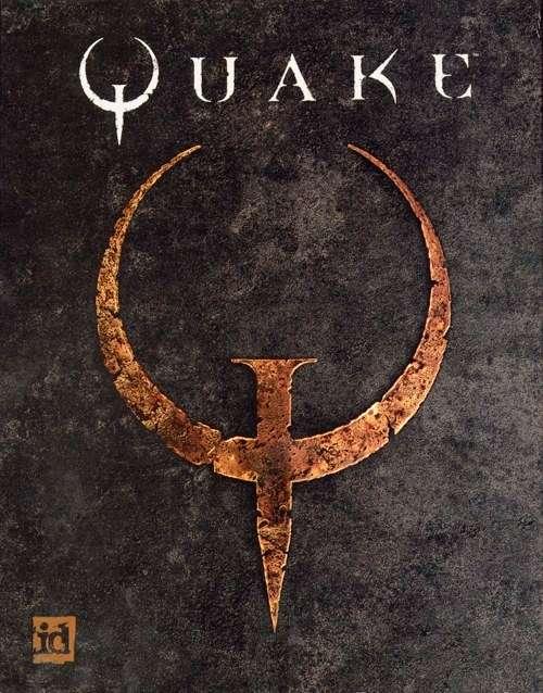 Quake-box-art