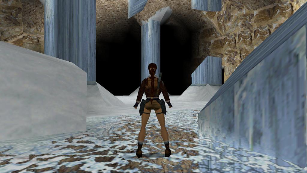 tomb-raider-2-replay-03