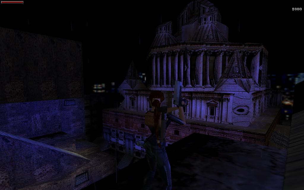 tomb-raider-3-retrospective-112