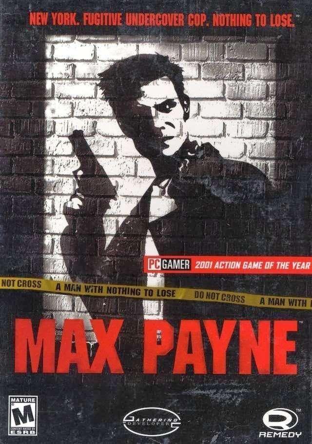 936full-max-payne-cover1