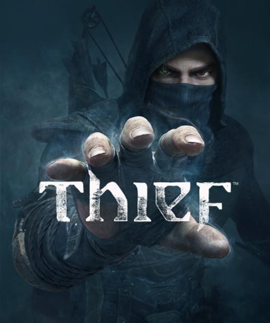 2604875-box_thief