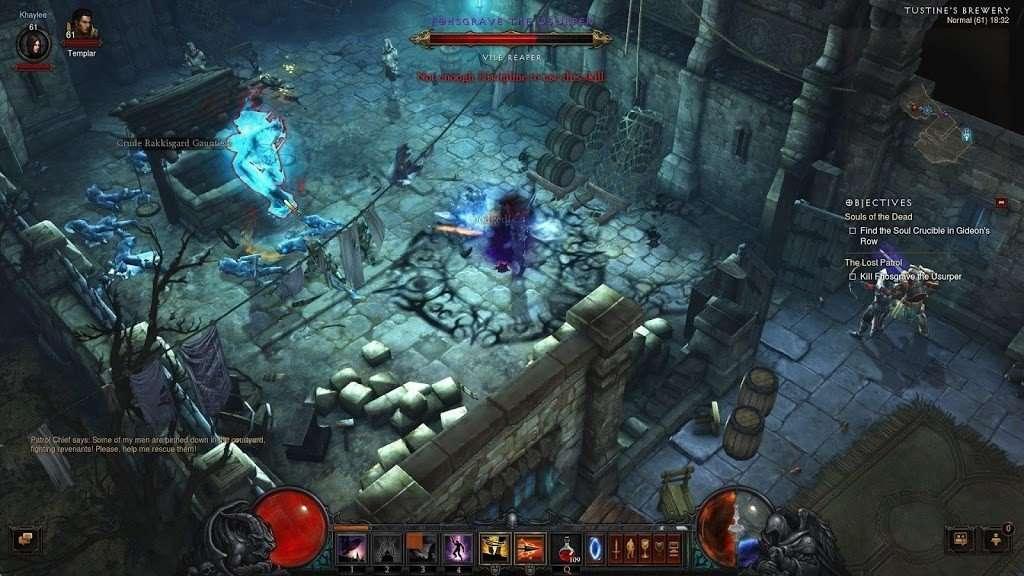 921diablo-3-reaper-of-souls-screenshot-2