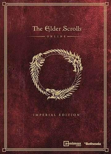 the-elder-scrolls-online-imperial-edition