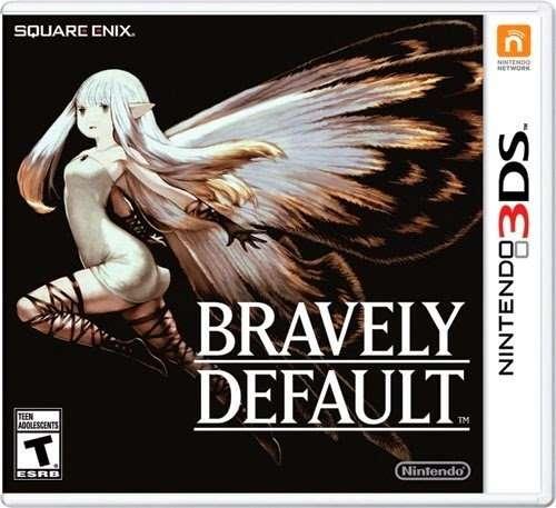 bravely-default-box