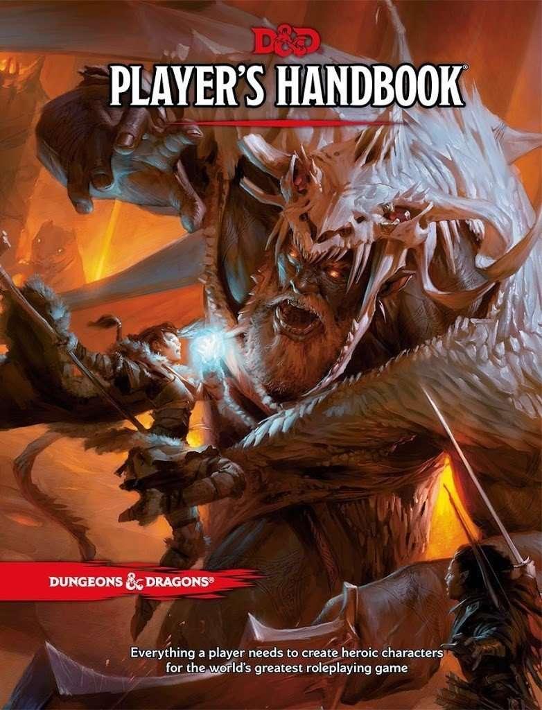 players-handbook-dnd5e
