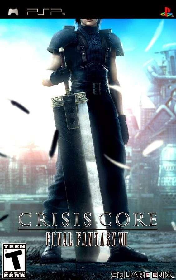 crisis_core_psp_cover