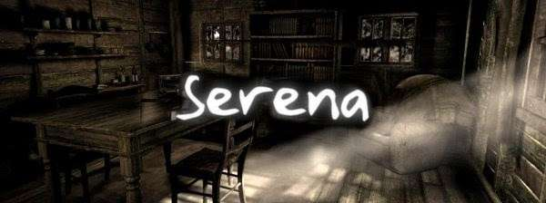 featured_600x224_serena_horror