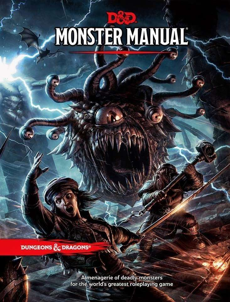 monster-manual-5e-cover-5B1-5D