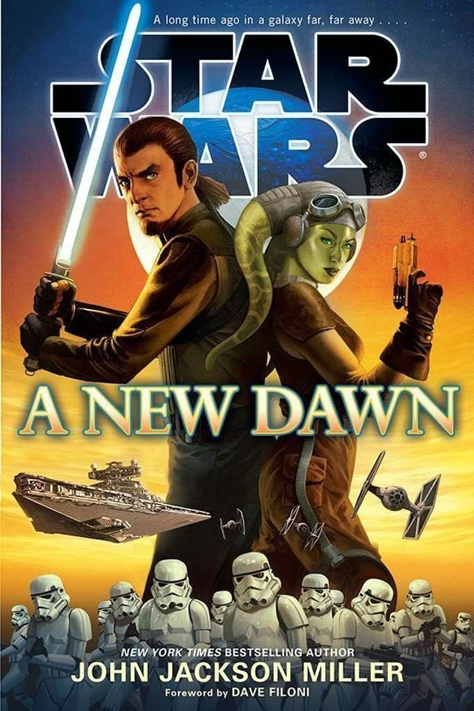 star_wars_a_new_dawn
