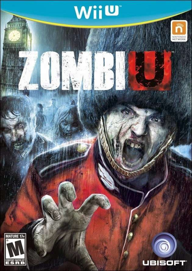 zombiu-box-art-630x888