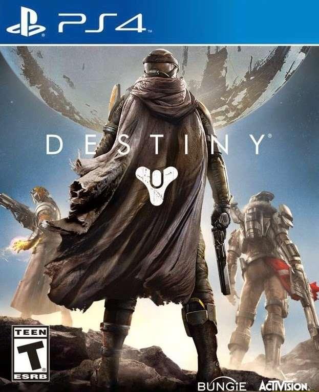 destiny_frontcover_large_JMlw9dQiEuMHgeO