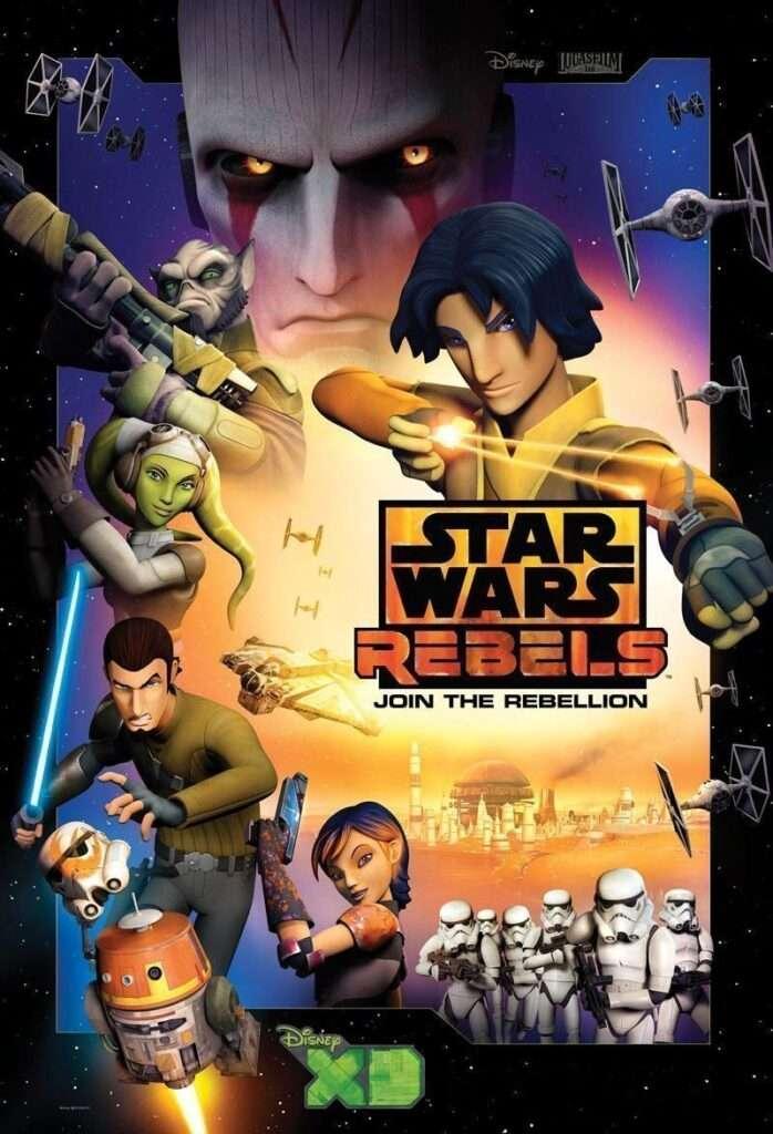 Star-Wars-Rebels-season-1-cover-large