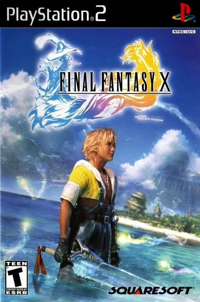 final-fantasy-x_capa02