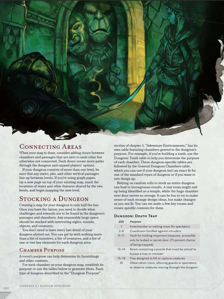 dnd_5e_dungeon_masters_guide_creating_a_dungeon_1