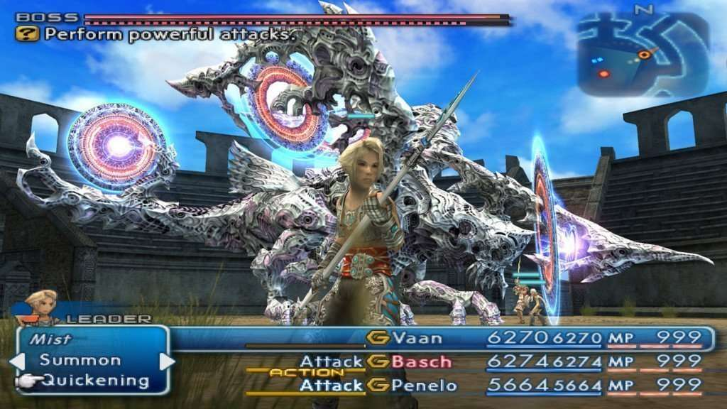 final_fantasy_xii__hd__screenshot___yiazmat_by_gintoki333sakata-d5xuc3d