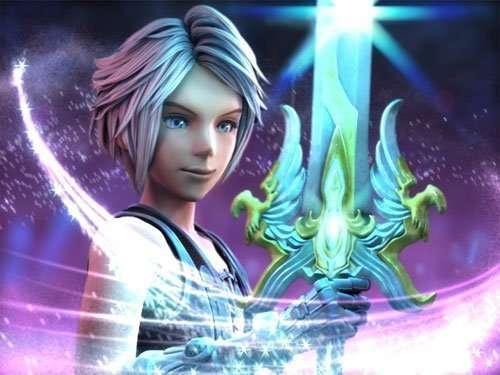 final_fantasy_xii_revenant_wings1