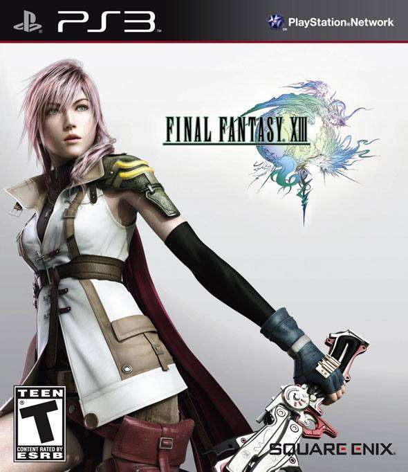 final-fantasy-xiii-cover-art-na