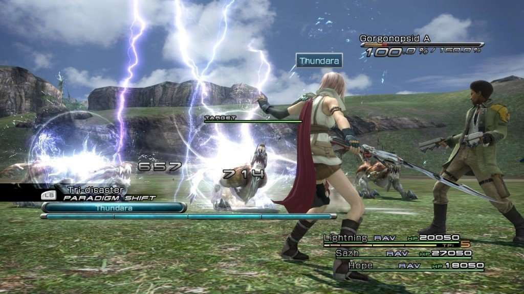screenshot_x360_final_fantasy_xiii163