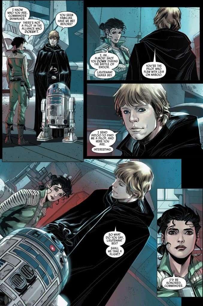 Noticias-de-Star-Wars-VII-7-teorias-sobre-el-destino-de-Luke-Skywalker-3