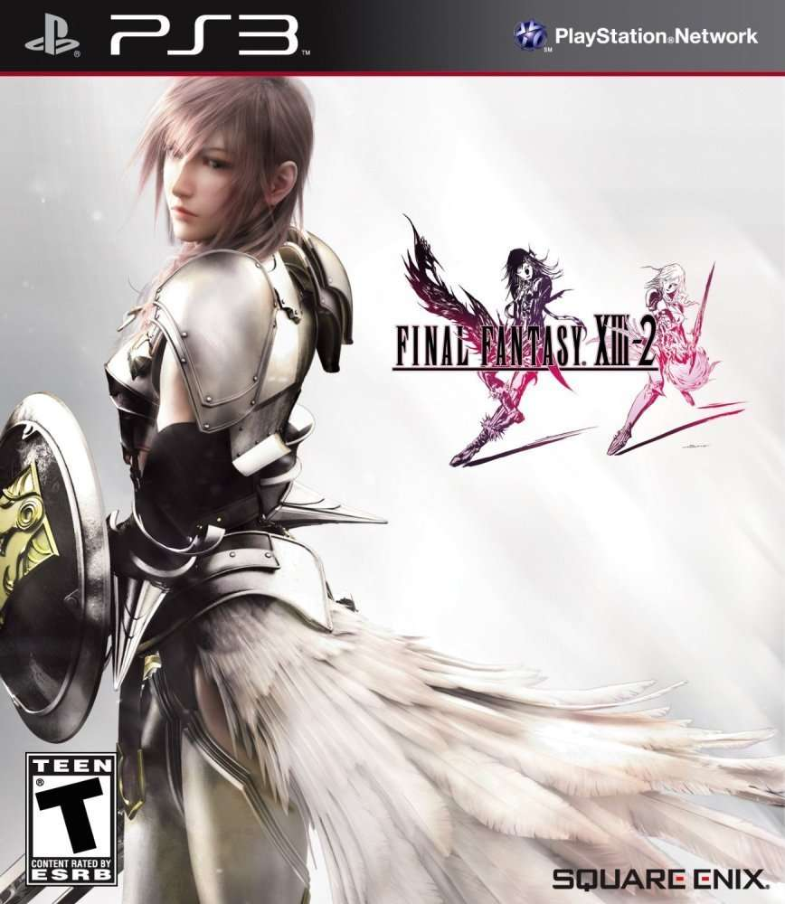 Final Fantasy XIII-2 cover ps3[1]