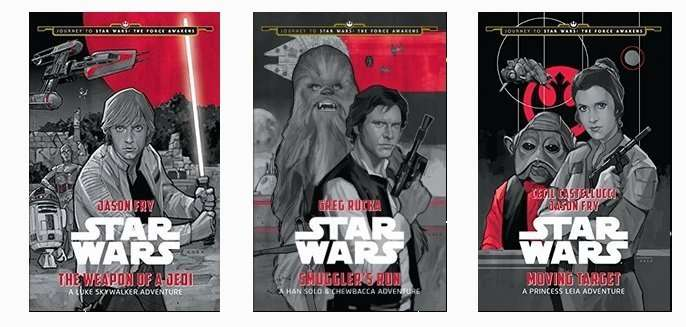 Star-Wars-Adventure-Books
