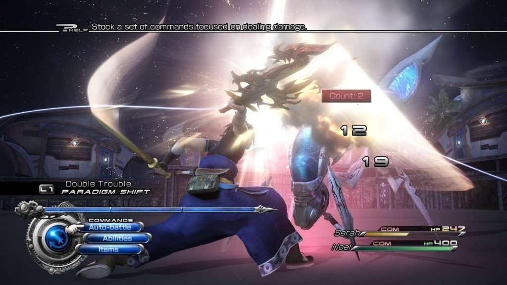 ff_xiii-2_screenshot-1