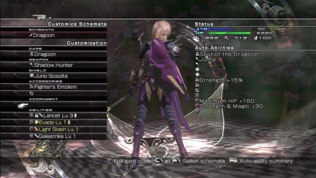 Lightning-Returns-review-screenshot