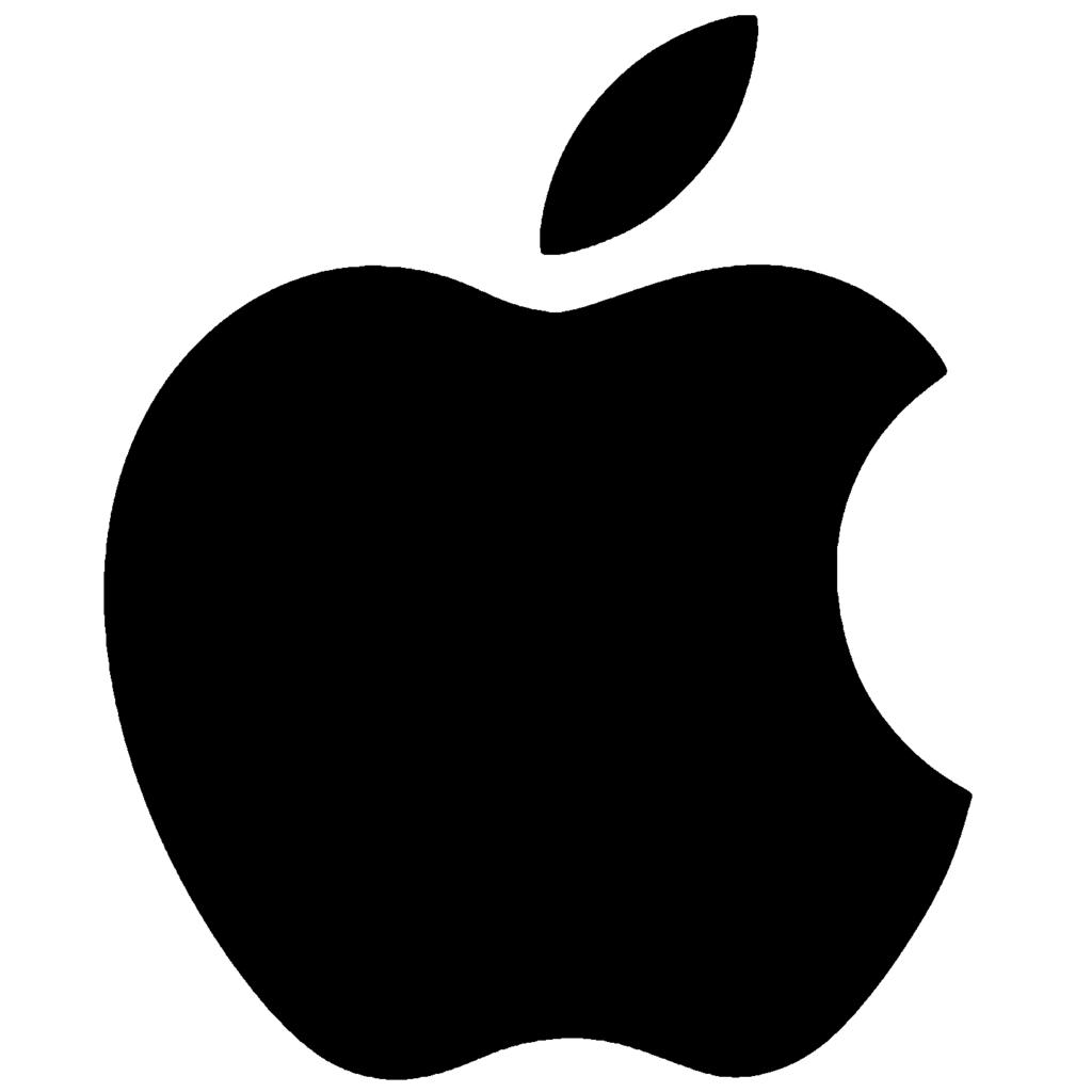 apple_logo_mask__1440x1440_by_shrakner